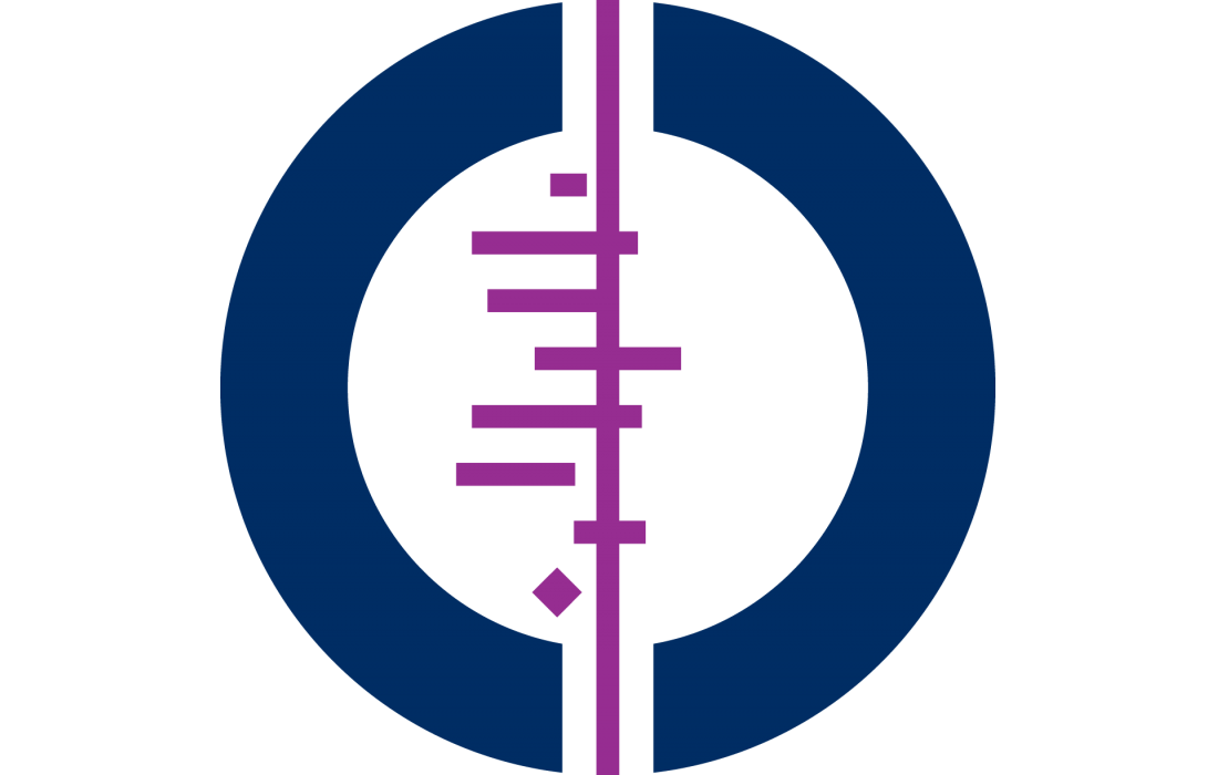 The Lung Cancer Group Is Looking For An Author Of Systematic Reviews